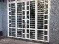 Bán gấp nhà 1 lầu Tân Hòa Đông, gần chợ Phú Lâm, cách MT đường 15m, DT 4,2x11,5m