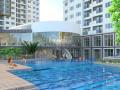 Bán gấp căn hộ Phú Hoàng Anh, 02 phòng ngủ, giá 1,95 tỷ đồng; LH: 0901.833.834