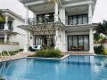 Chính chủ bán lại căn biệt thự Vinpearl Bãi Dài, Cam Ranh, 4 phòng ngủ, 18,5 tỷ cả VAT. 0917183396