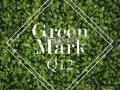 Sắp mở bán căn hộ 2PN - 46m2 chỉ 999triệu, siêu dự án Green Mark - MT Lê Thị Riêng Q12, SL có hạn