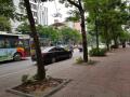 Bán nhà mặt phố Nguyễn Trãi, quận Thanh Xuân 64m2, nhà 2 tầng, giá 13 tỷ