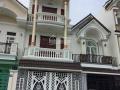Cho thuê nhà 1 lầu khu dân cư 91B giá 7 triệu/tháng (miễn trung gian)