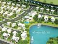 Cần bán gấp nền đất khu Minh Sơn quận 9, đường Liên Phường, diện tích 128m2, giá bán 29,5tr/m2
