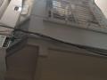 Cần bán nhà 3 tầng nhỏ xinh phố Thụy Khê