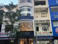 Cho thuê văn phòng 72m2, tại 115 Lê Thị Hồng Gấm, Quận 1, vị trí trung tâm, LH 0969908010