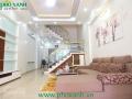 Cho thuê nhà riêng 5 phòng ngủ full nội thất ngõ 193 Văn Cao Hải Phòng. LH 0936 563 818