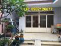 Bán nhà 70m2, giá 3 tỷ, P. Bình Trưng Tây, quận 2. LH: 0902126677