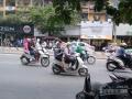 Cho thuê nhà mặt phố Phạm Ngọc Thạch DT 50m2, MT 5m, giá 60 tr/th