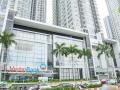15.5 tr/th, NTCC 1PN, 1WC, CHCC Sunrise City đường Nguyễn Hữu Thọ, Quận 7
