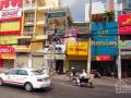 Cho thuê nhà MT Nguyễn Thị Minh Khai, Quận 3 - DT 4x22m, 3 lầu - LH 0938433597