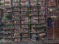 Cho thuê nhà phố kinh doanh góc 2 mặt tiền đường lớn Bùi Bằng Đoàn, Phú Mỹ Hưng, LH: 0907894503