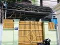 Cho thuê nhà hẻm ôtô số 412/15A đường Lê Hồng Phong, P. Thắng Tam, chính chủ: 0832966868
