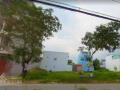 Cần bán 4 lô 5x14m, gần mặt tiền đường Ngô Chí Quốc, Thủ Đức SHR, LH 0969600460
