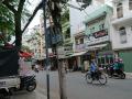 Bán nhà chia tài sản Q. 11 MT Dương Đình Nghệ, giá 8.95 tỷ, TL