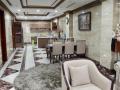 Cần cho thuê căn hộ cao cấp phố Kim Mã, Ba Đình, giá chỉ 12 triệu/tháng. LH 0945 894 297