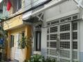 Cho thuê nhà 443/12A Điện Biên Phủ, P3, quận 3, 2PN 2 toilet có nội thất, giá 12,5 triệu/tháng