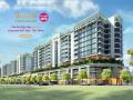 Chuyển nhượng 2PN căn hộ Sarina Condominium, khu đô thị Sala, giá tốt: 7.3 tỷ