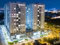 Cho thuê CC-CC Florita Q7 - 3PN-2WC - Full nội thất mới 100% - 16tr/th 0903.674.777 Mr Dương