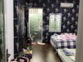 Bán nhà 3/7 Đỗ Thừa Luông 4x12m, 1 lửng hẻm 5m nhà mới đẹp giá 3tỷ850