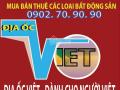 Cho thuê tòa nhà hẻm Nguyễn Văn Trỗi 9m x 25m, hầm 5 lầu, HĐ thuê 150 triệu/tháng