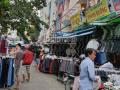 Nhà chính chủ cần bán gấp đường Quang Trung phường 11 Gò Vấp, DT: 4x17m, đúc 3.5 tấm, giá 11.5 tỷ