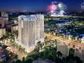 Bán căn hộ 3 phòng ngủ ban công Đông Nam đẹp nhất dự án Florence Mỹ Đình, ký hợp đồng trực tiếp CĐT