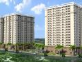 Cần bán căn hộ Tecco Tham Lương 2PN, 1.290tỷ có NT. Có sẵn HĐ thuê 6tr/ tháng, LH: 0907812929