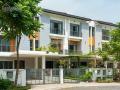 Vietcombank thông báo thanh lý gấp 15 căn nhà cao cấp liên hệ 0907361739