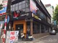 Cho thuê nhà cực đẹp mặt phố Hàng Bông, mặt tiền 6m, giá thuê 80 triệu/tháng