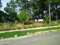 Bán đất XD 9.2 tỷ KQH biệt thự An Sơn, P4, Đà Lạt