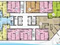 Giảm giá sốc CT12, khu đô thị Văn Phú, giá 13tr/m2, cho căn hộ 105m2, LH: 090.21.21.222