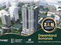 Cơ hội chọn căn đẹp trước khi lễ mở bán Dream Land 23 Duy Tân Cầu Giấy bắt đầu ngày 11.11.2018