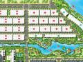 Cần bán gấp biệt thự phố Lavila giai đoạn 2, dãy HN. Giá 6.07 tỷ, Kiến Á