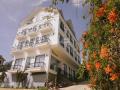 Sang nhượng khách sạn xây mới 23 phòng kinh doanh ổn định tại Đà Lạt