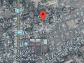 Cần chuyển nhượng lô đất 80m2, cạnh chợ Điện Ngọc
