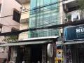 Chính chủ cần bán gấp nhà MT Nguyễn Biểu + Nguyễn Trãi, Q. 5, DT 3.4x12m Nhà 3 tầng, thuê 30tr