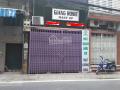 Thua lỗ! Chính chủ bán nhà mặt đường phố Yên Phụ - Tây Hồ - Hà Nội, 3.2 tỷ . Liên hệ: 0943707188