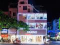 Nhà cho thuê nguyên căn 541 Nguyễn Đình Chiểu góc 2 mặt tiền đối diện chợ Bàn Cờ. LH: 0901383038