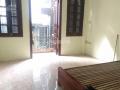 Phòng Hoàng Quốc Việt cho thuê, giá rẻ, có ban công, thoải mái giờ giấc LH: 0961 865 118