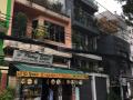 Cần bán gấp nhà mặt tiền Nguyễn Tri Phương, Q. 10, 3.7x15m, nhà 3 tầng, HĐ thuê 40tr, giá 13.5 tỷ
