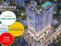 Ventosa Quận 5 - Không thể bỏ qua nếu bạn có ý định mua nhà chung cư hay đầu tư dự án. 0909078566