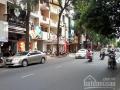 Tòa nhà căn hộ dịch vụ đường Nguyễn Văn Trỗi, 8.2x25m, 5 lầu, 22 phòng, 38 tỷ