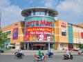 Bán MT Lê Văn Lương, Phường Tân Phong, Quận 7, giá tốt nhất LVL 100tr/m2, có giá nét cho đầu tư