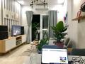 Bán căn hộ chung cư Ehome 3 2 phòng ngủ giá 1,33 tỷ, liên hệ 0909177887 Mr Vũ