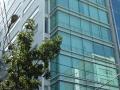 Cho thuê văn phòng, Alpha Tower, đường Nguyễn Đình Chiểu, Quận 3, DT 95m2, 598 nghìn/m2, 0967240941
