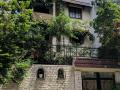 Cho thuê biệt thự mới đẹp mặt tiền đường Hoa Phượng, DT: 8X16m. LH: 0966.88.33.04