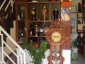 Bán nhà hẻm 4m đường Bình Trưng, p. Bình Trưng Tây, quận 2