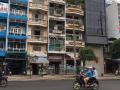 Bán nhà MT Hùng Vương, ngay Hùng Vương Trần Nhân Tôn. P 9, Quận 5