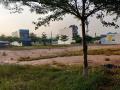 Đất Nam Luxury mở bán 20 nền đất thổ cư, có sổ hồng riêng, giá 10 triệu/m2