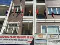 Bán gấp nhà CHDV Nguyễn Thiện Thuật 4x14m xây 4 tấm 14 phòng HĐT 60tr/tháng giá bán 12.9 tỷ